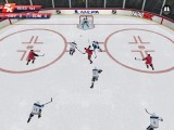 NHL 2K Screenshot #5 for iOS - Click to view