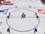 NHL 2K Screenshot #8 for iOS - Click to view