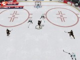 NHL 2K Screenshot #9 for iOS - Click to view