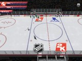 NHL 2K Screenshot #2 for Android - Click to view
