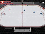 NHL 2K Screenshot #3 for Android - Click to view