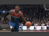 NBA Live 15 Screenshot #90 for PS4 - Click to view