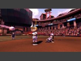 Super Mega Baseball Screenshot #6 for PS3, PS4 - Click to view
