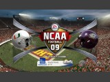 NCAA Football 09 Screenshot #409 for Xbox 360 - Click to view
