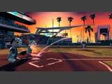 Super Mega Baseball Screenshot #9 for PS3, PS4 - Click to view