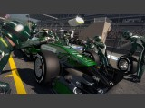 F1 2014 Screenshot #8 for Xbox 360 - Click to view