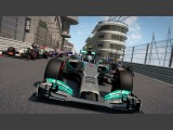 F1 2014 Screenshot #9 for Xbox 360 - Click to view
