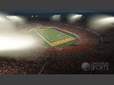 NCAA Football 09 Screenshot #411 for Xbox 360 - Click to view