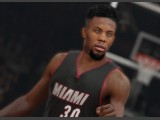 NBA 2K15 Screenshot #67 for PS4 - Click to view
