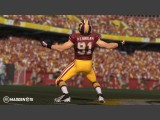 Madden NFL 15 Screenshot #219 for PS4 - Click to view
