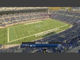 NCAA Football 09 Screenshot #412 for Xbox 360 - Click to view