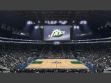NBA Live 15 Screenshot #92 for PS4 - Click to view