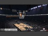 NBA Live 15 Screenshot #94 for PS4 - Click to view