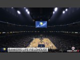 NBA Live 15 Screenshot #109 for PS4 - Click to view