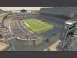 NCAA Football 09 Screenshot #414 for Xbox 360 - Click to view