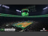 NBA Live 15 Screenshot #119 for PS4 - Click to view
