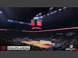 NBA Live 15 Screenshot #120 for PS4 - Click to view