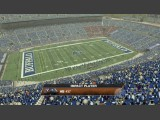 NCAA Football 09 Screenshot #415 for Xbox 360 - Click to view
