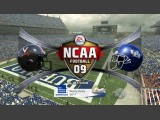 NCAA Football 09 Screenshot #416 for Xbox 360 - Click to view