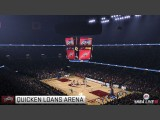 NBA Live 15 Screenshot #108 for Xbox One - Click to view
