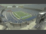 NCAA Football 09 Screenshot #418 for Xbox 360 - Click to view