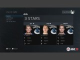 NHL 15 Screenshot #131 for PS4 - Click to view