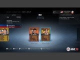 NHL 15 Screenshot #132 for PS4 - Click to view