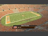 NCAA Football 09 Screenshot #419 for Xbox 360 - Click to view