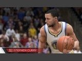 NBA Live 15 Screenshot #124 for PS4 - Click to view