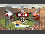 NCAA Football 09 Screenshot #420 for Xbox 360 - Click to view