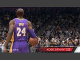 NBA Live 15 Screenshot #130 for PS4 - Click to view