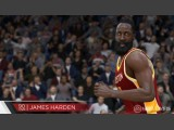 NBA Live 15 Screenshot #131 for PS4 - Click to view