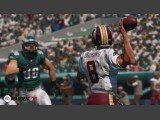 Madden NFL 15 Screenshot #220 for PS4 - Click to view