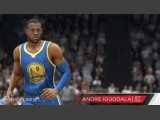 NBA Live 15 Screenshot #134 for PS4 - Click to view