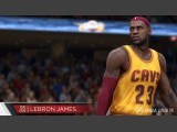 NBA Live 15 Screenshot #138 for PS4 - Click to view