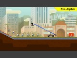 OlliOlli2 Screenshot #2 for PS4 - Click to view