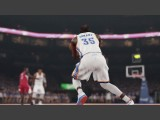 NBA 2K15 Screenshot #71 for PS4 - Click to view