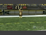 NCAA Football 09 Screenshot #425 for Xbox 360 - Click to view