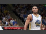 NBA Live 15 Screenshot #153 for PS4 - Click to view