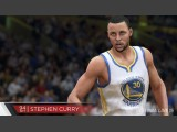 NBA Live 15 Screenshot #154 for PS4 - Click to view
