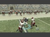 NCAA Football 09 Screenshot #429 for Xbox 360 - Click to view