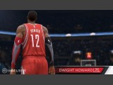 NBA Live 15 Screenshot #160 for PS4 - Click to view