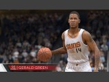 NBA Live 15 Screenshot #162 for PS4 - Click to view