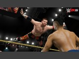WWE 2K15 Screenshot #22 for PS4 - Click to view