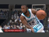 NBA Live 15 Screenshot #163 for PS4 - Click to view