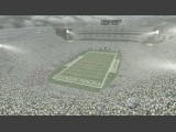 NCAA Football 09 Screenshot #431 for Xbox 360 - Click to view