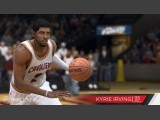 NBA Live 15 Screenshot #167 for PS4 - Click to view