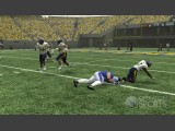 NCAA Football 09 Screenshot #432 for Xbox 360 - Click to view