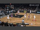 NBA Live 15 Screenshot #163 for Xbox One - Click to view