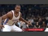 NBA Live 15 Screenshot #182 for PS4 - Click to view